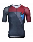 Men's Tri Top PRIME Dark Grey