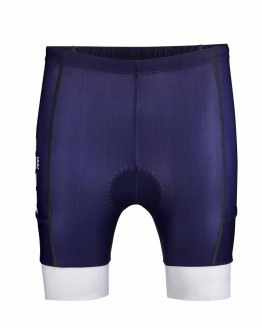 Men's Tri Shorts GEG Blue