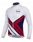 Unisex Cycling jacket  JAW x GEG New Classic Style