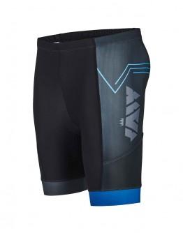 Men's Tri Shorts CIRCUIT Sapphire
