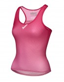 Women's Cycling Base Layer Ombre Pink