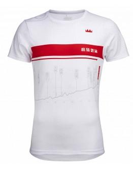 Unisex T-Shirt  GEG Wuling Challenge