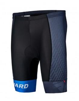 Men's Tri Shorts RADIANT Navy Blue